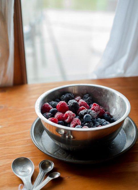 berry-slab-pie-2-485-1