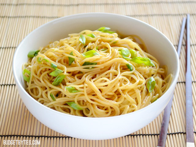 Garlic-Noodles-front