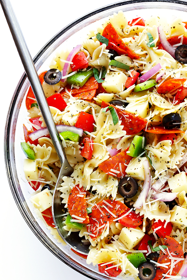 Pizza-Pasta-Salad-4