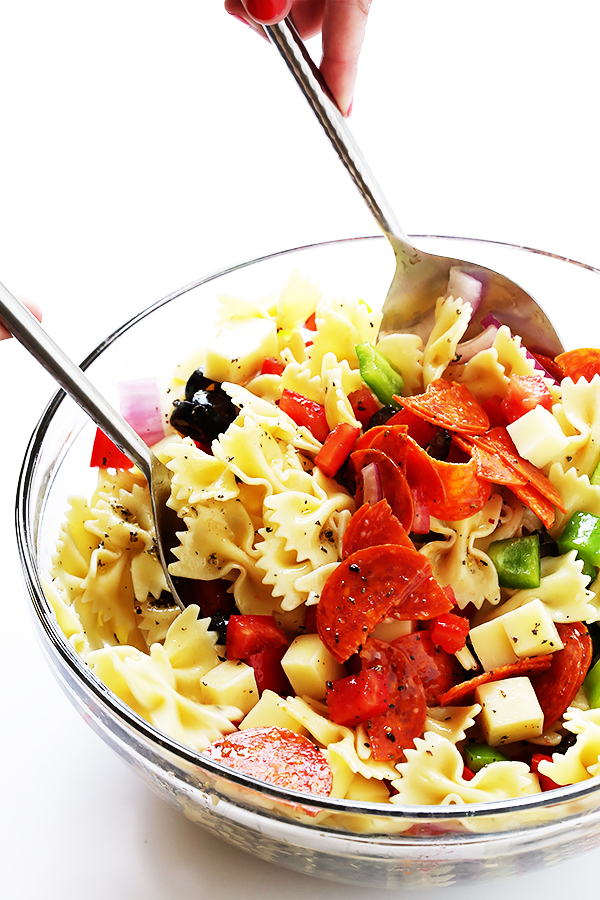 Pizza-Pasta-Salad-5