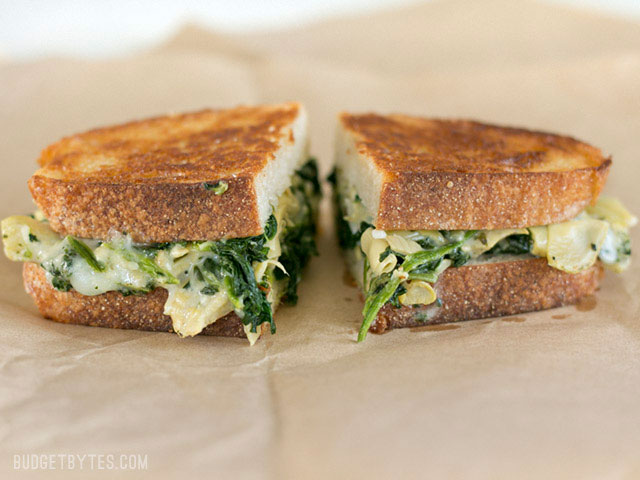 Spinach-Artichoke-Grilled-Cheese-front2