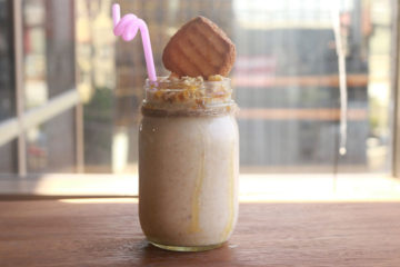 apple-pie-milkshake