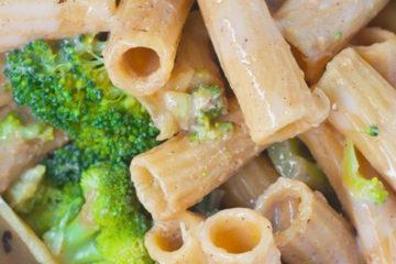 broccoli-pasta