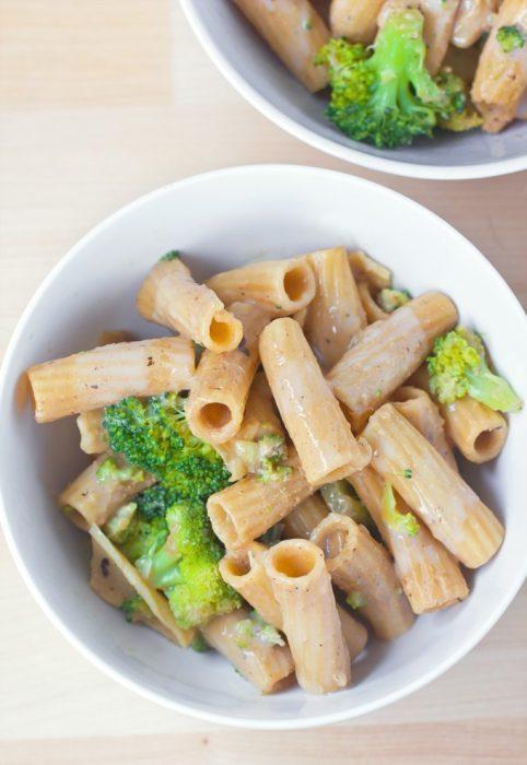 broccoli-pasta-482x700