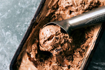 brownie-batter-ice-cream