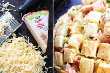 cheesey-bacon-pull-apart-bread