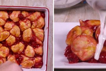 cherry-pie-bubble-up