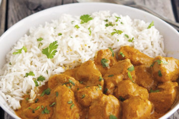 creamy-butter-chicken