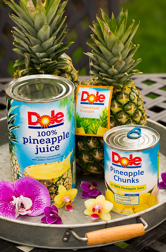 dole_pineapple_juice..