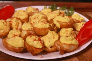 fried-deviled-eggs