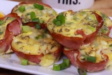 ham-quiche