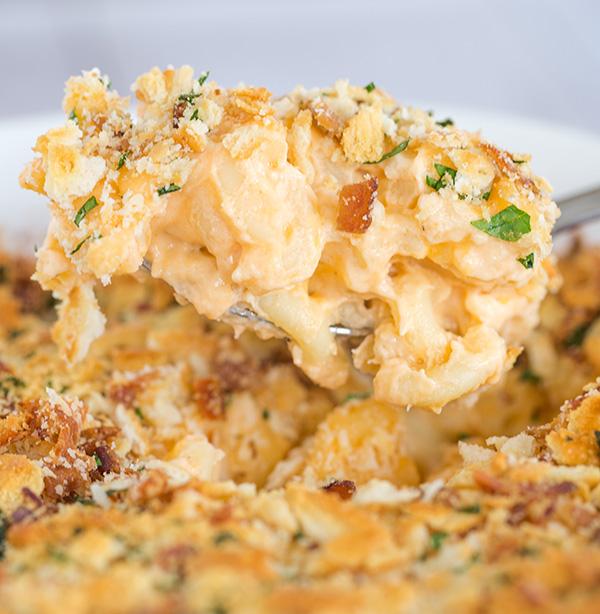 macaroni-cheese-15-600