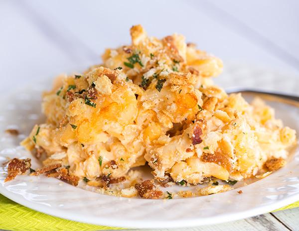 macaroni-cheese-16-600