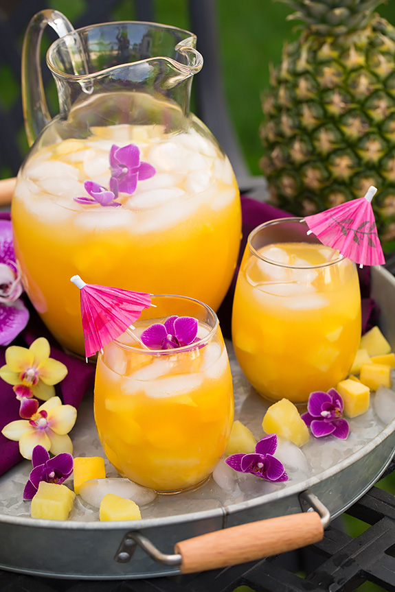 pineapple_mango_lemonade3.