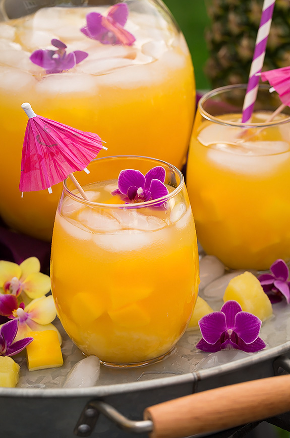 pineapple_mango_lemonade4.