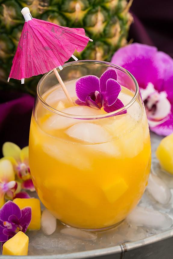 pineapple_mango_lemonade5.