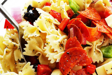 pizza-pasta-salad