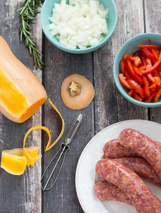 sausage-butternut-squash-skillet-4