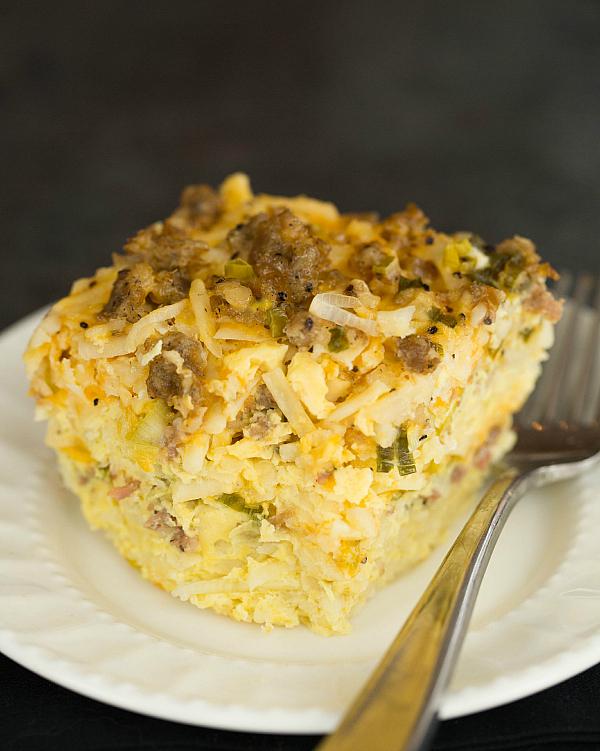 sausage-hashbrown-breakfast-casserole-30-600