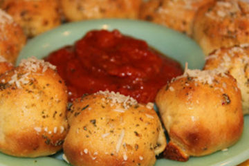 stuffed-pizza-bites