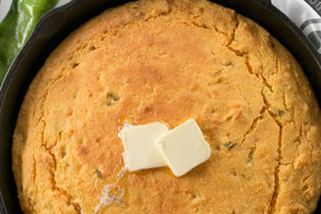 sweet-potato-corn-bread