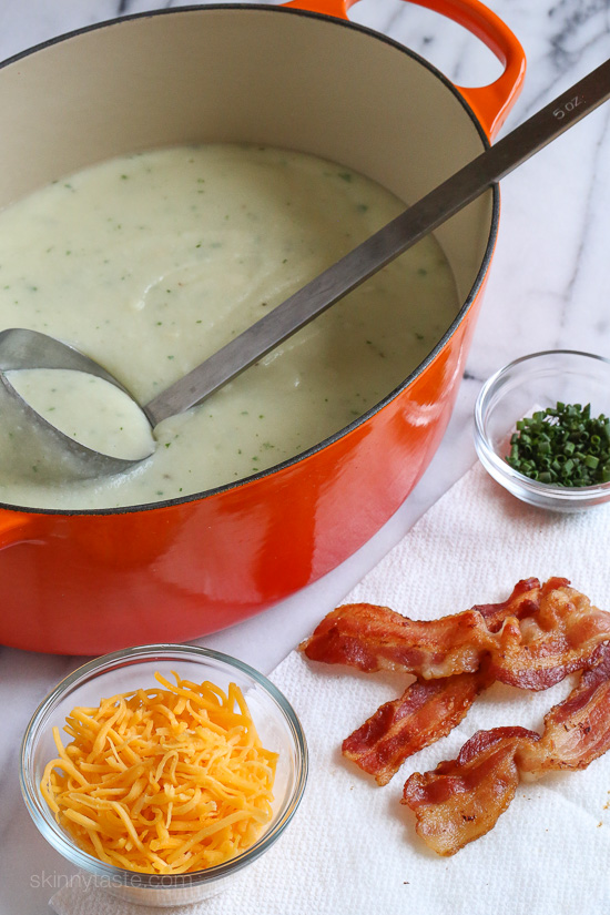 baked-potato-soup-5