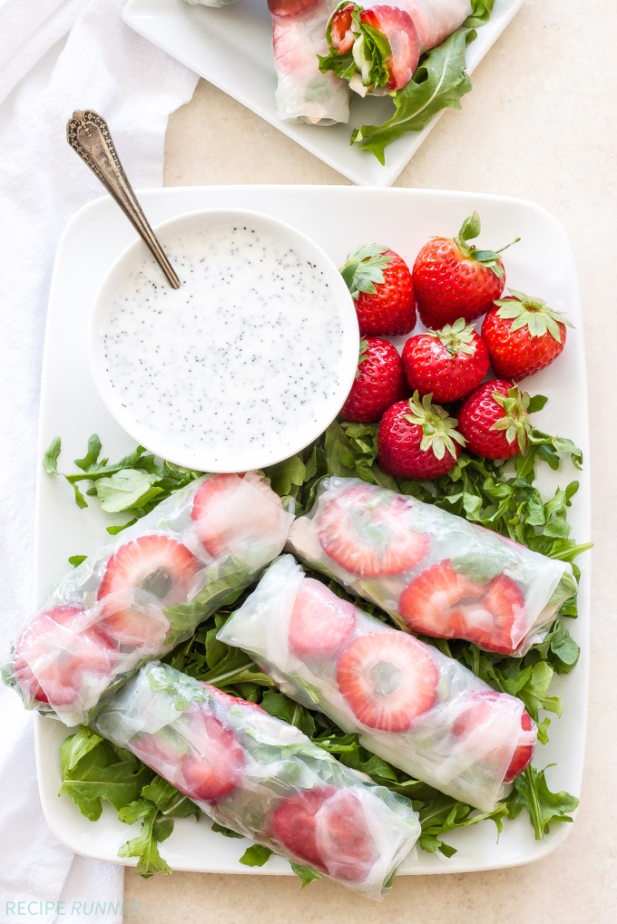 grilled-chicken-and-strawberry-spring-rolls2