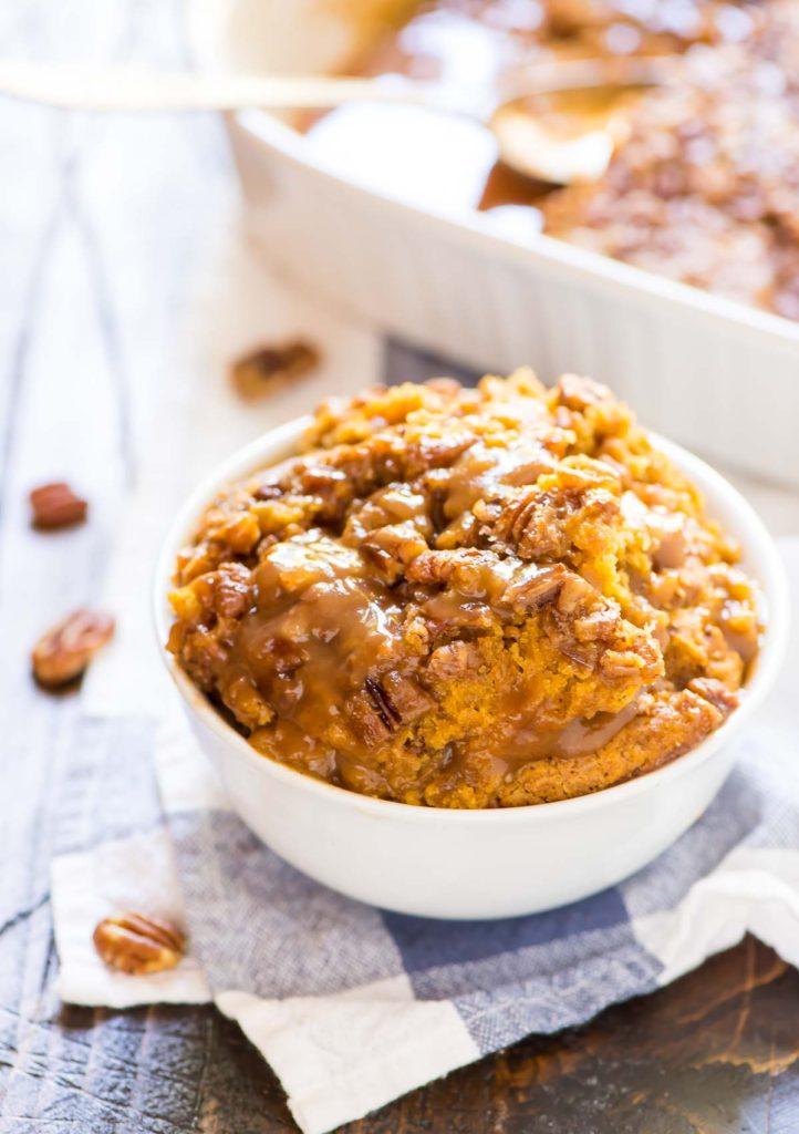 pumpkin-pecan-cobbler-recipe