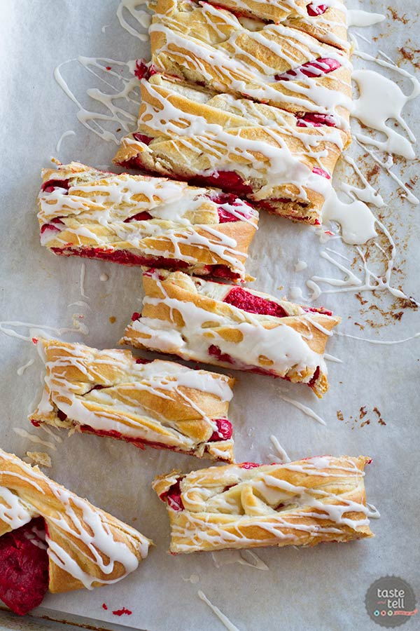 red-velvet-cream-cheese-danish-tasteandtellblog-com-1