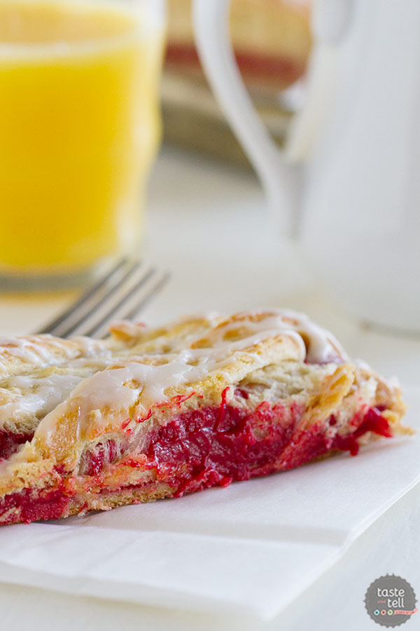 red-velvet-cream-cheese-danish-tasteandtellblog-com-4
