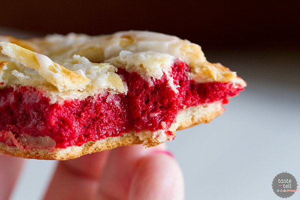 red-velvet-cream-cheese-danish-tasteandtellblog-com-5