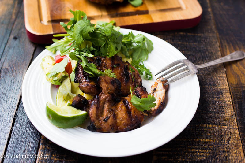 Serrano-and-Soy-Juicy-Grilled-Chicken-2-of-4