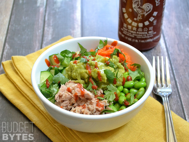Spicy-Tuna-Guacamole-Bowl-front