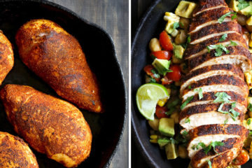 blackened-chicken
