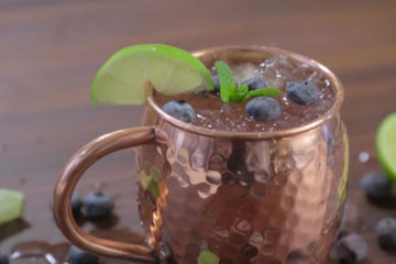 blueberry-moscow-mule