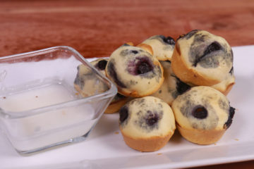 blueberry-pancake-bites