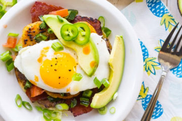breakfast-tostadas