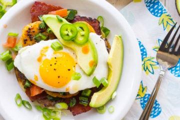 breakfast-tostadas