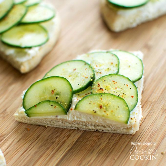 cucumber-sandwiches-680