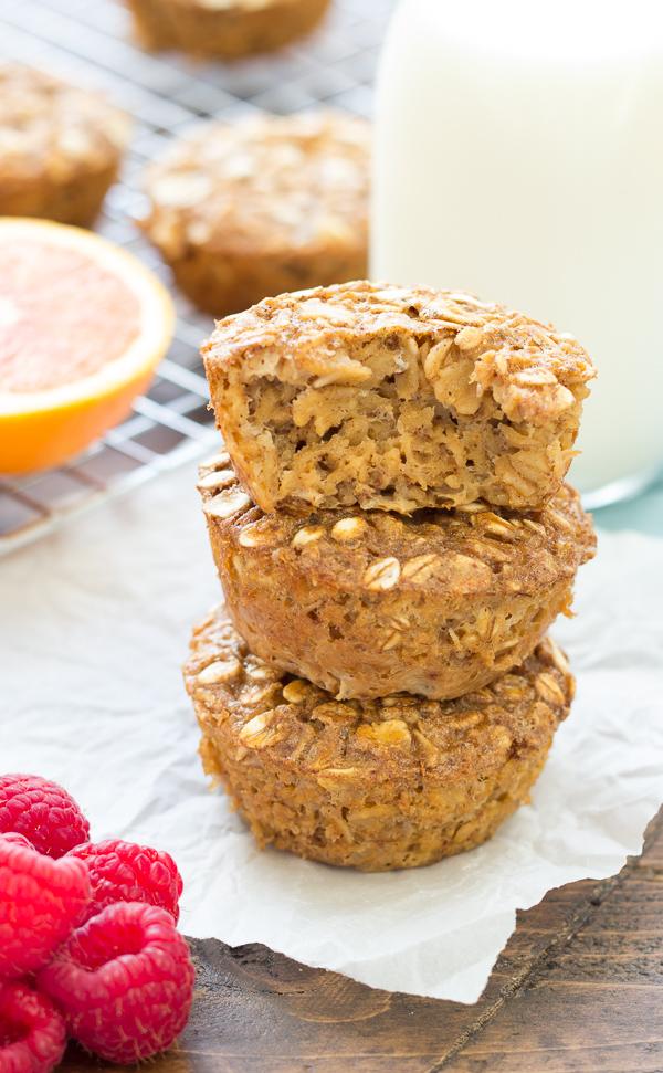 gingerbread-oatmeal-cups-3320
