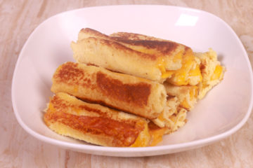 grilled-cheese-roll-ups