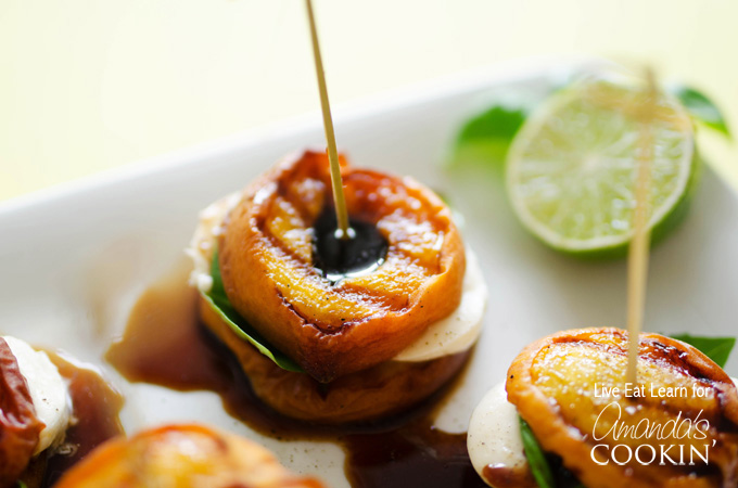 grilled-peach-caprese-horizontal
