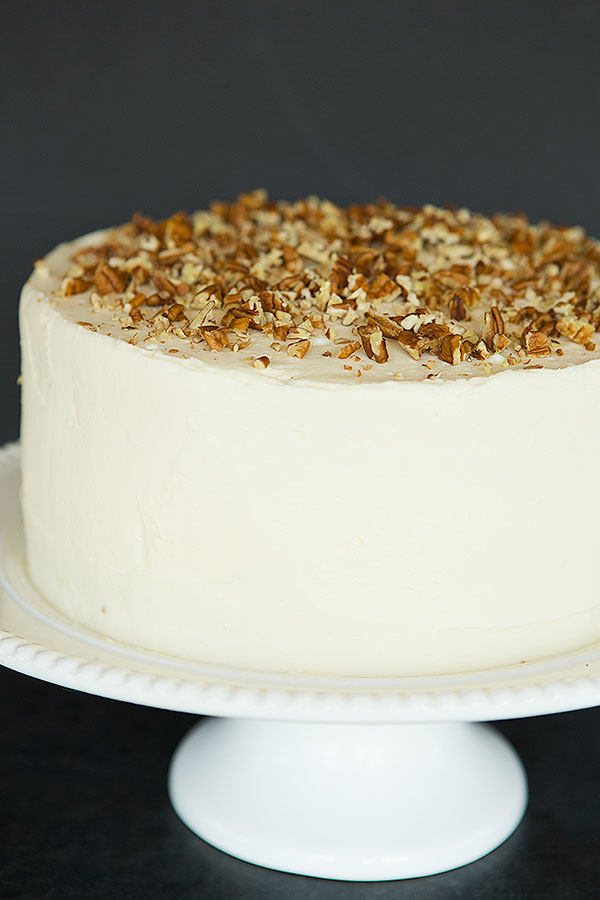 hummingbird-cake-21-600