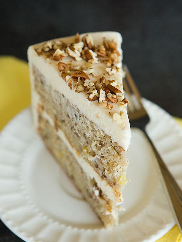 hummingbird-cake-54-600