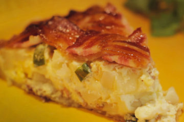 maple-bacon-breakfast-pie