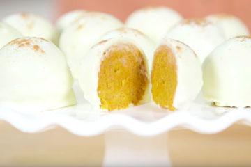 pumpkin-pie-truffles