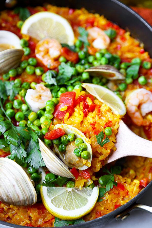 seafood-paella-1optm