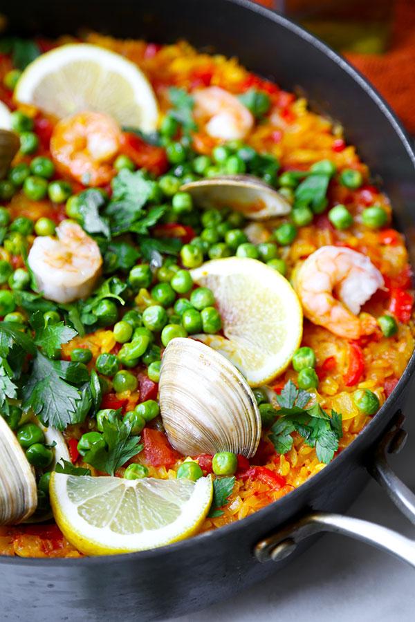 seafood-paella-3optm
