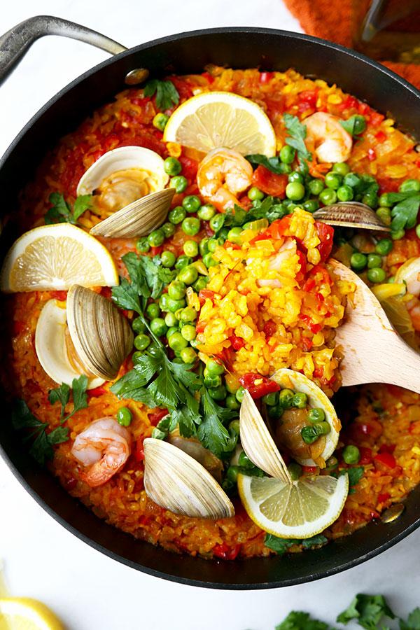 seafood-paella-recipe-optm