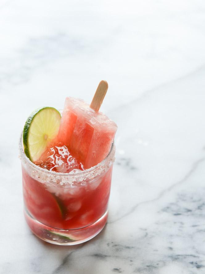 watermelon-pops-I-howsweeteats.com-5
